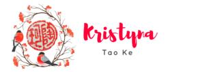 Tao Ke - inspiruji lidi k hledání souvislostí a nadhledu v životě tak, aby prožívali zdravý a radostný život.